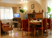 Pensiunea La Tovipan - accommodation in  Motilor Country, Arieseni (15)
