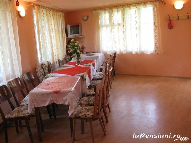 Casa din Poiana - accommodation in  Motilor Country, Arieseni (02)