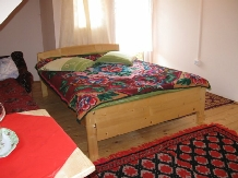 Casa din Poiana - accommodation in  Motilor Country, Arieseni (04)