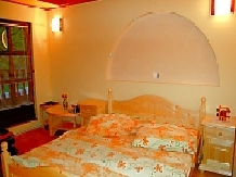 Pensiunea Motilor - accommodation in  Motilor Country, Arieseni (09)