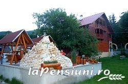 Pensiunea Motilor - accommodation in  Motilor Country, Arieseni (12)