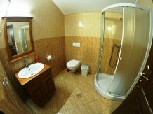 Cabana Cotul Ariesului - accommodation in  Apuseni Mountains, Motilor Country, Arieseni (14)