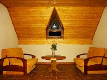 Pensiunea sub Piatra - accommodation in  Motilor Country, Arieseni (04)