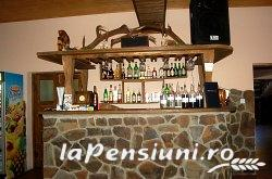 Pensiunea sub Piatra - accommodation in  Motilor Country, Arieseni (06)