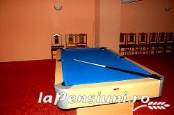 Pensiunea sub Piatra - accommodation in  Motilor Country, Arieseni (11)