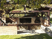 Casa din Vale - accommodation in  Sibiu Surroundings (08)