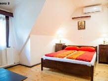 Casa din Vale - accommodation in  Sibiu Surroundings (15)