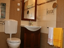 Casa din Vale - accommodation in  Sibiu Surroundings (22)