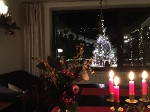Casa din Vale - accommodation in  Sibiu Surroundings (25)
