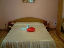 Cabana Viselor - accommodation in  Apuseni Mountains, Motilor Country, Arieseni (11)