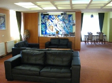 Vila Daria - accommodation in  Brasov Depression (03)