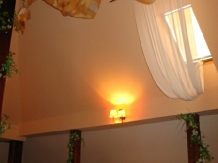 Vila Daria - accommodation in  Brasov Depression (11)