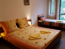 Pensiunea Sandra - accommodation in  Cernei Valley, Herculane (08)