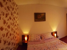 Pensiunea Sandra - accommodation in  Cernei Valley, Herculane (09)