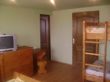 Pensiunea Poiana Avrigului - accommodation in  Fagaras and nearby (03)