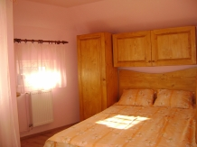 Pensiunea Poiana Avrigului - accommodation in  Fagaras and nearby (04)