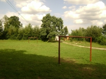 Pensiunea Poiana Avrigului - accommodation in  Fagaras and nearby (09)