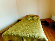 Pensiunea Georgiana - accommodation in  Fagaras and nearby, Muscelului Country (03)