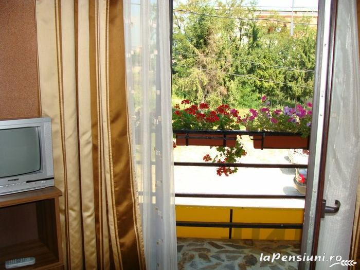 Pensiunea Matrix - accommodation in  Fagaras and nearby, Muscelului Country (09)