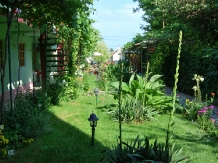 Vila Haris - accommodation in  Black Sea (05)
