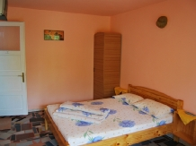 Vila Haris - accommodation in  Black Sea (07)