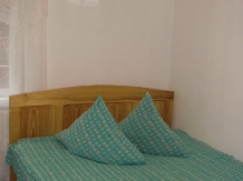 Pensiunea Agnes - accommodation in  Ceahlau Bicaz, Durau (06)