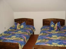 Pensiunea Agnes - accommodation in  Ceahlau Bicaz, Durau (11)