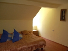 Pensiunea Agnes - accommodation in  Ceahlau Bicaz, Durau (14)