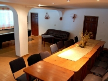 Pensiunea Agnes - accommodation in  Ceahlau Bicaz, Durau (15)