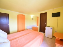 Pensiunea Belvedere - accommodation in  Hateg Country (45)