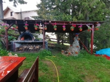 Cabana Brandusa - accommodation in  Hateg Country, Transalpina (04)
