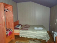 Pensiunea Iona - accommodation in  Maramures Country (02)