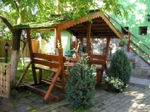 Pensiunea Iona - accommodation in  Maramures Country (04)