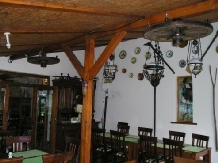 Pensiunea Iona - accommodation in  Maramures Country (09)