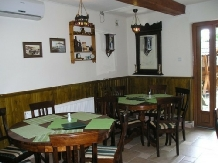 Pensiunea Iona - accommodation in  Maramures Country (10)