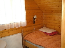Cabana Baisoara - accommodation in  Apuseni Mountains, Belis (08)