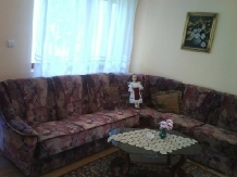 Pensiunea Sorina - accommodation in  Maramures Country (07)