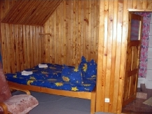 Pensiunea Smarald - accommodation in  Maramures Country (04)