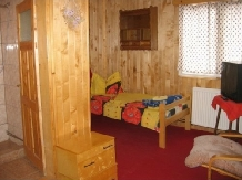 Pensiunea Smarald - accommodation in  Maramures Country (05)