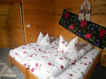Cabana Victor - accommodation in  Maramures Country (26)
