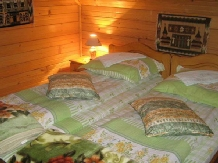 Pensiunea Irina - accommodation in  Maramures Country (05)