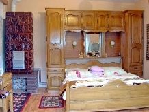 Pensiunea Irina - accommodation in  Maramures Country (11)