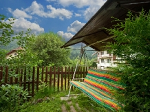 Pensiunea Zenit - accommodation in  Harghita Covasna, Tusnad (25)