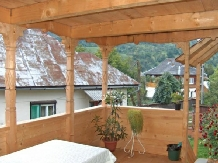 Pensiunea Grosan - accommodation in  Maramures Country (02)