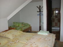 Pensiunea Grosan - accommodation in  Maramures Country (09)