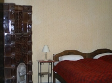 Casa De Pe Deal - accommodation in  Sighisoara (11)