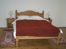Casa De Pe Deal - accommodation in  Sighisoara (13)