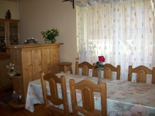Pensiunea agroturistica Casa din prund - accommodation in  Fagaras and nearby, Transfagarasan (07)