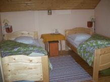 Pensiunea agroturistica Casa din prund - accommodation in  Fagaras and nearby, Transfagarasan (08)