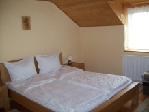 Pensiunea agroturistica Casa din prund - accommodation in  Fagaras and nearby, Transfagarasan (09)